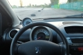 Peugeot 107 1,4 HDI autoškola