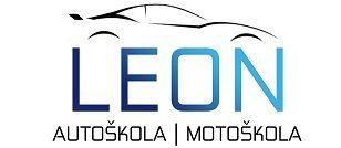 Autoškola Leon